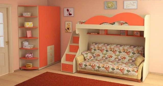 Корпусная мебель Симферополь Крым. Купить корпусную в Симферополе Крыму   — AGGroup
