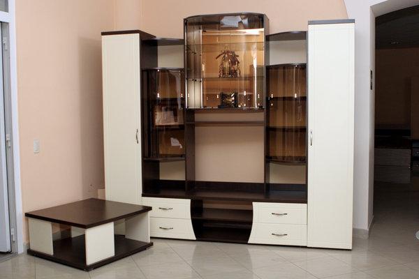 Корпусная мебель Симферополь - AGGroup