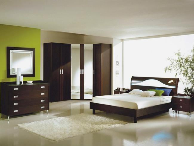 Купить корпусную мебель в Симферополе - AGGroup