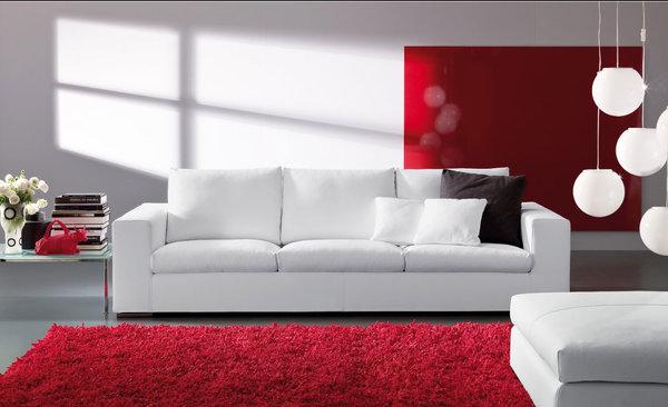 Купить мягкую (мягкая) мебель в Симферополе, Крыму. Симферополь цены, фото — AGGroup